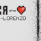 HER: SHE LOVES SAN LORENZO