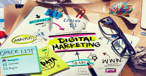 Master-in-Digital-Marketing-come-sviluppare-strategie-di-comunicazione-digitale-e-sui-social-media-620x323